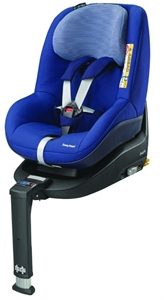 автокресло maxi cosi 2way pearl